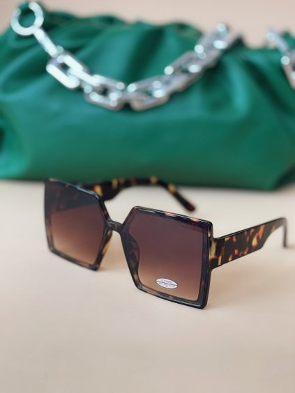 Sluneční brýle SIMMA