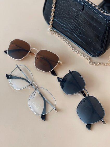 Sluneční brýle RAY