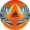 adidas beachball
