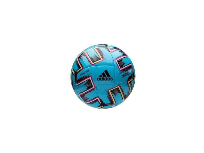 Adidas modry