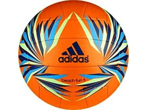 adidas beachball