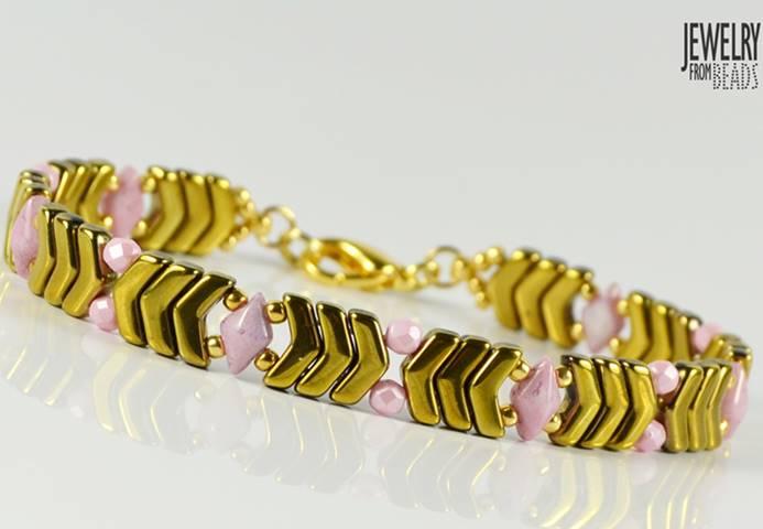 Bracelet Thalia