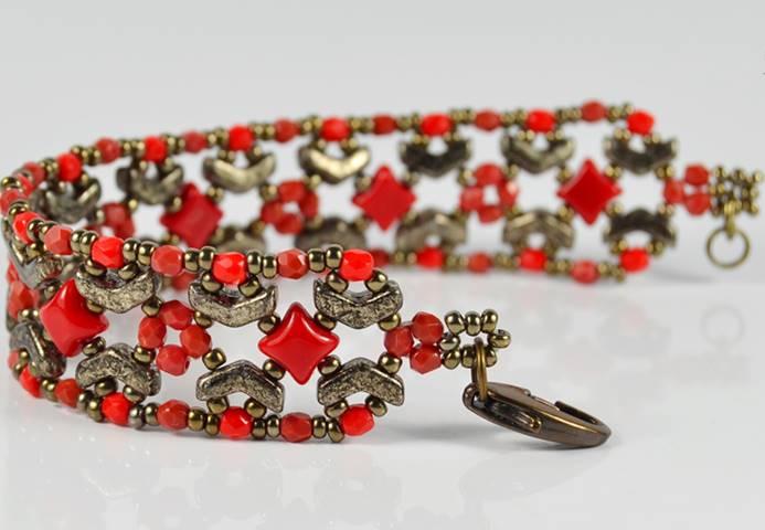 Nuria Bracelet