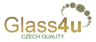 Glass4u.cz