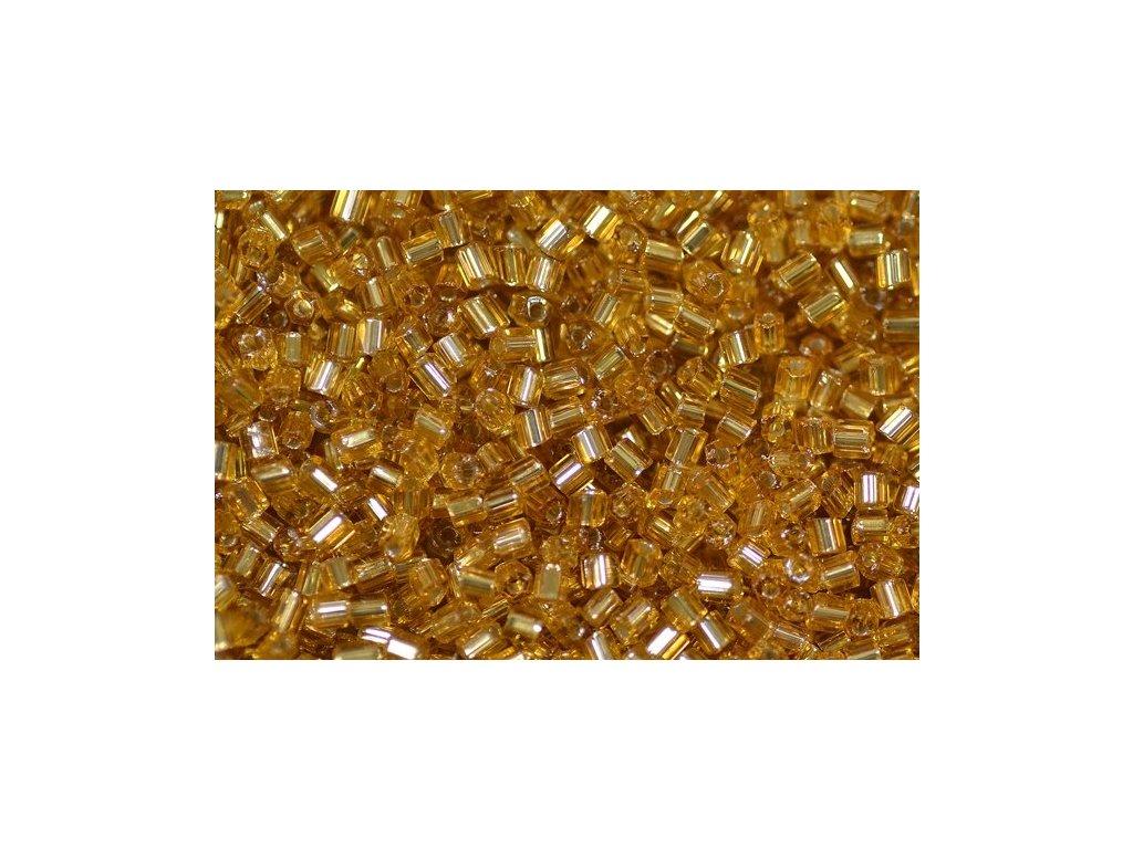 2 cut beads 11/0 17050