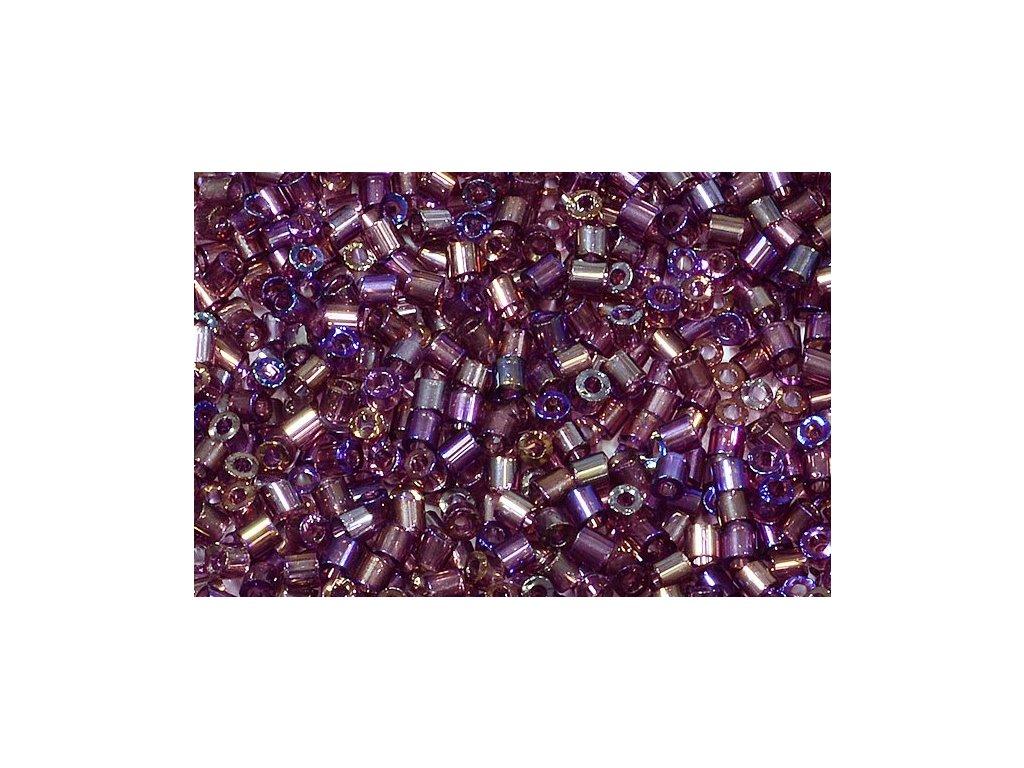 2 cut beads 11/0 21060