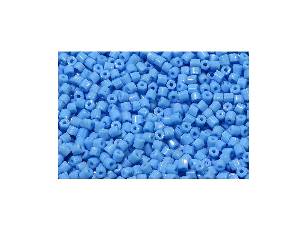 2 cut beads 12/0 63140
