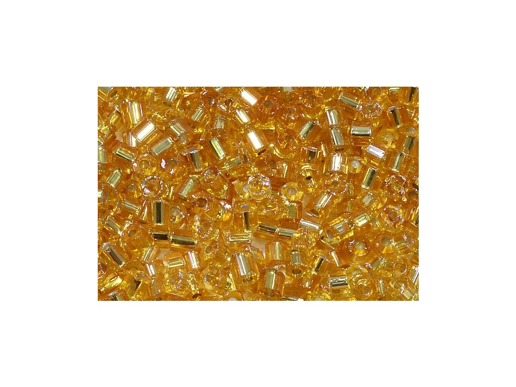 2 cut beads 8/0 17050