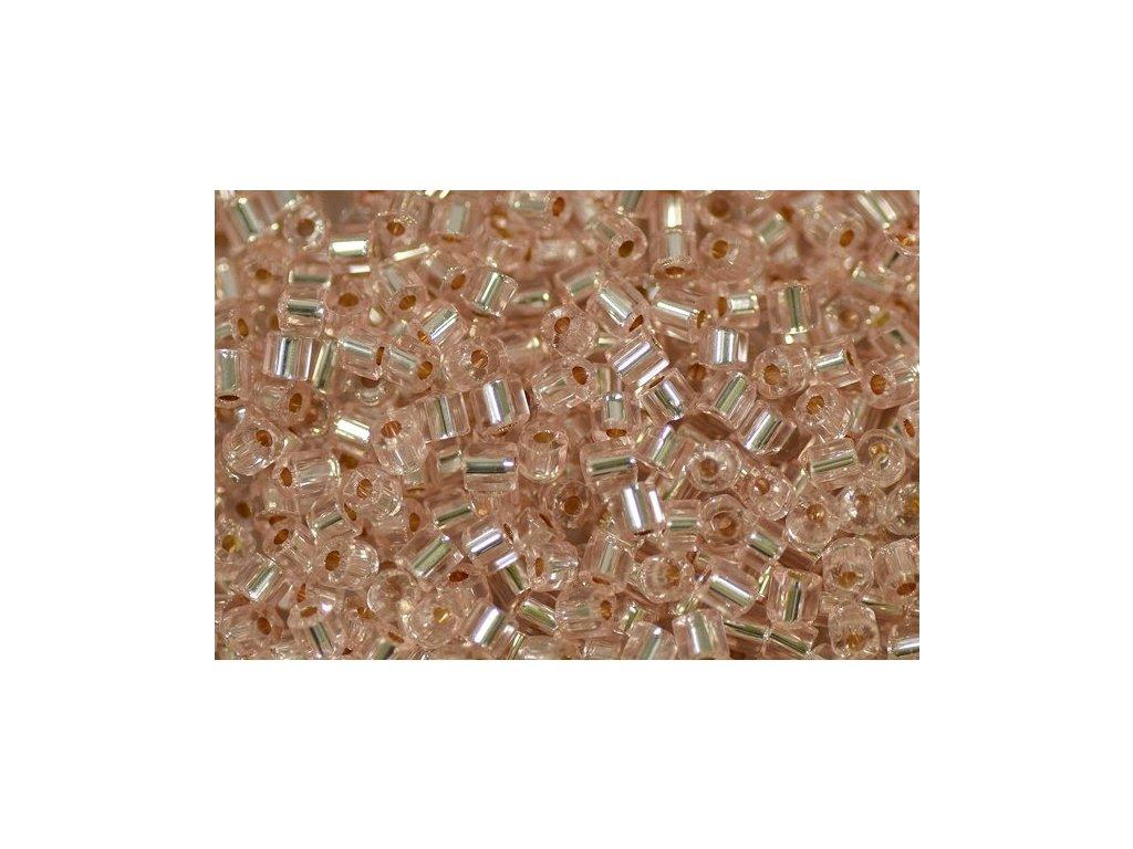 2 cut beads 9/0 38116