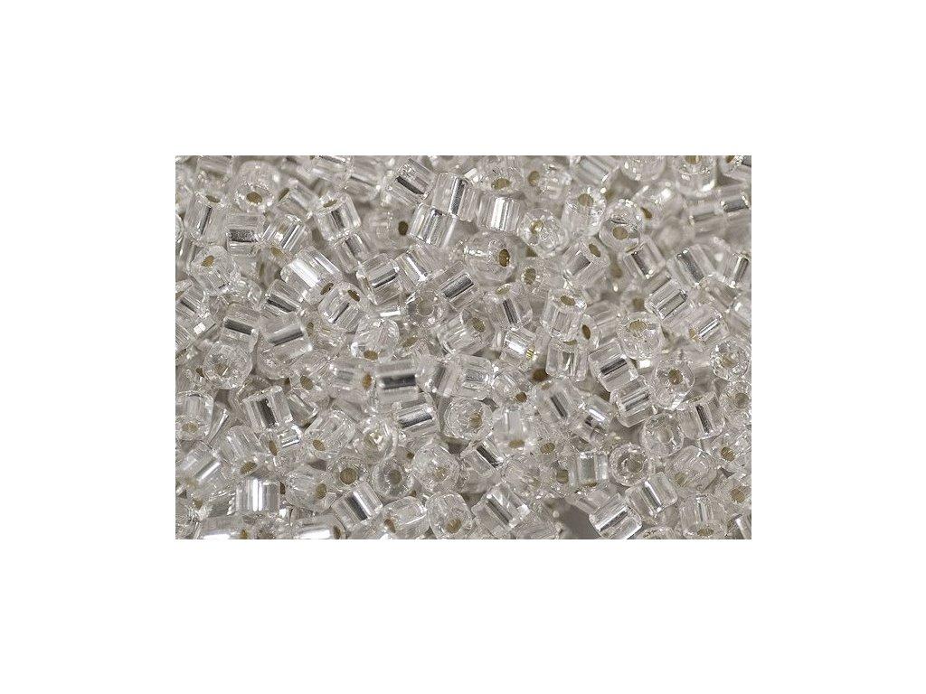 2 cut beads 9/0 78102