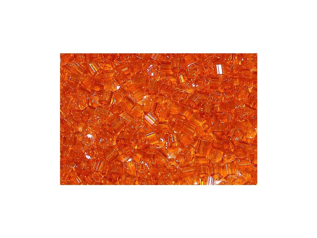 2 cut beads 9/0 90030