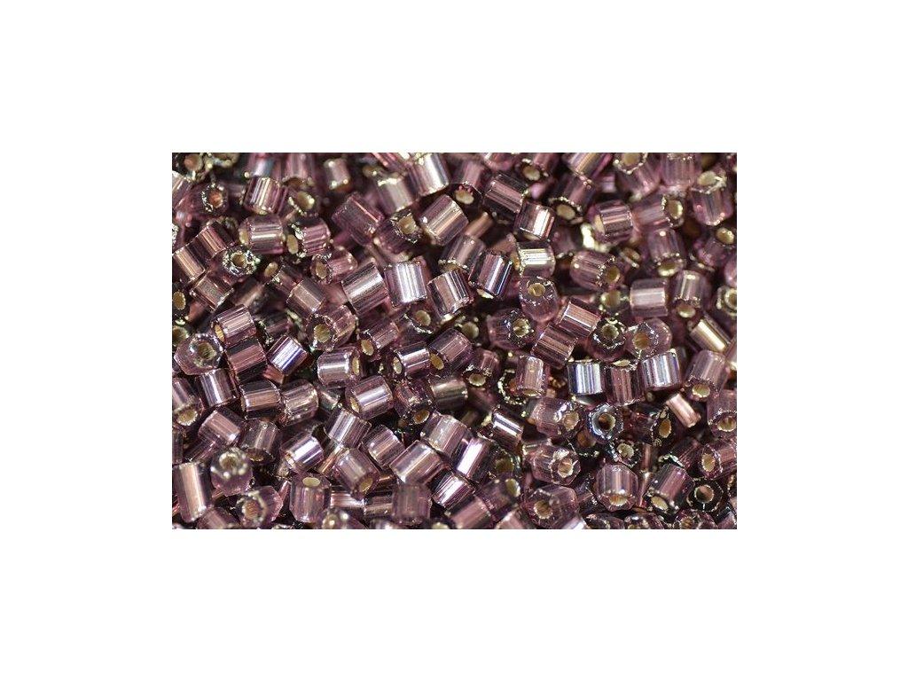 2 cut beads mix 10/0+11/0 27060
