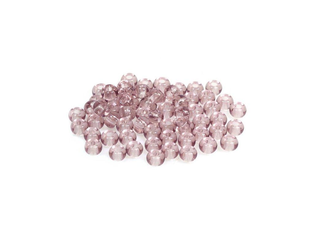 Pressed seed beads 11109024 2/0 20010