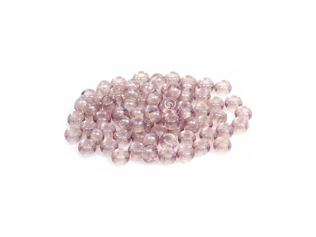 Pressed seed beads 11109024 2/0 20010/14400