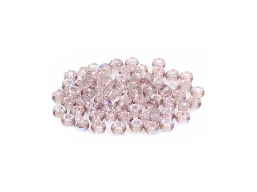 Pressed seed beads 11109024 2/0 20010/28301