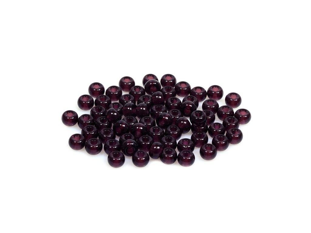 Pressed seed beads 11109024 2/0 20080