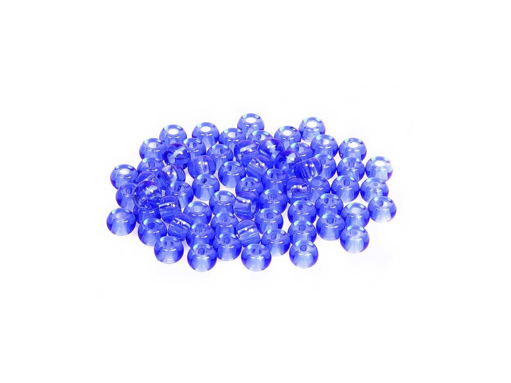Pressed seed beads 11109024 2/0 30050
