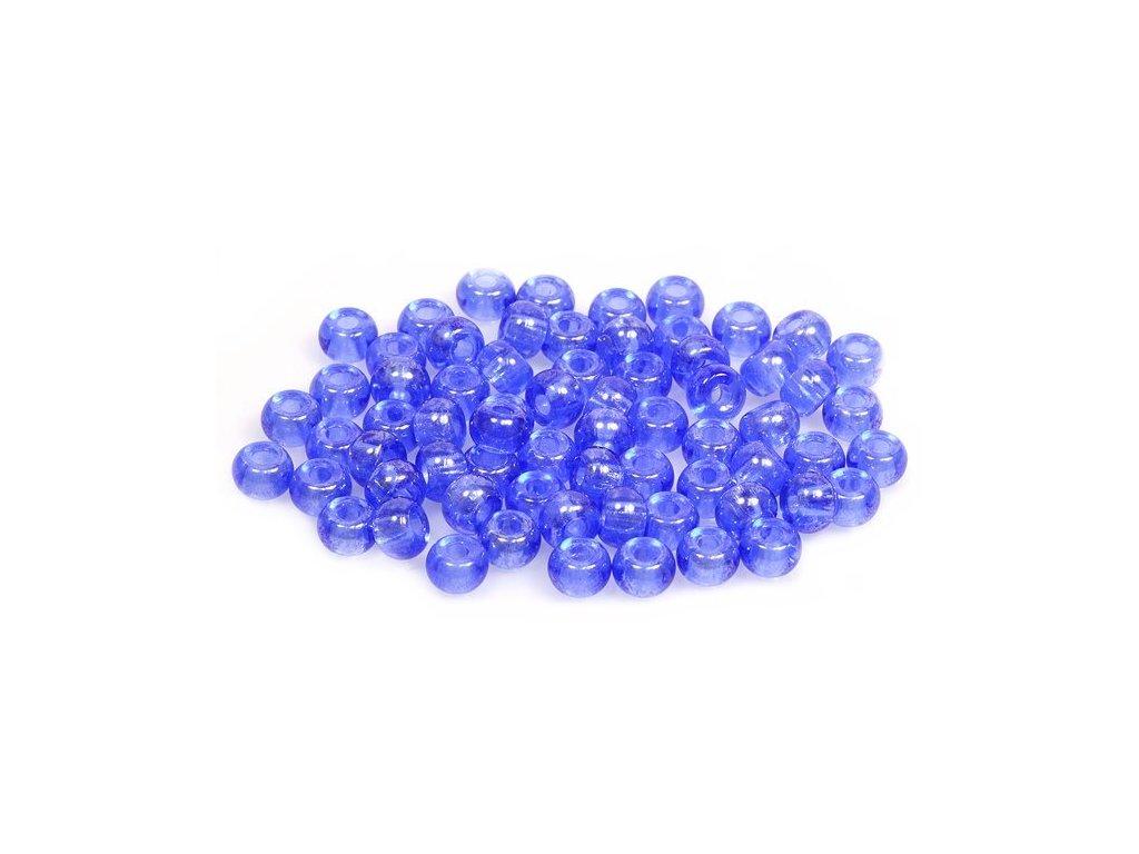 Pressed seed beads 11109024 2/0 30050/14400