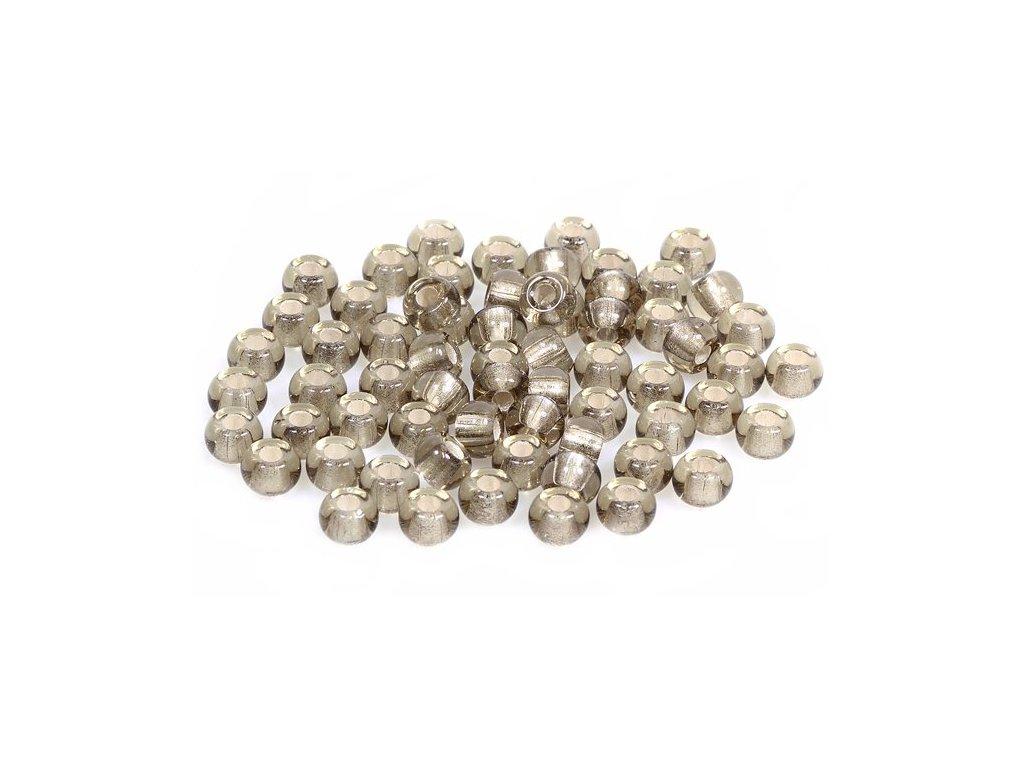 Pressed seed beads 11109024 2/0 40010/81800