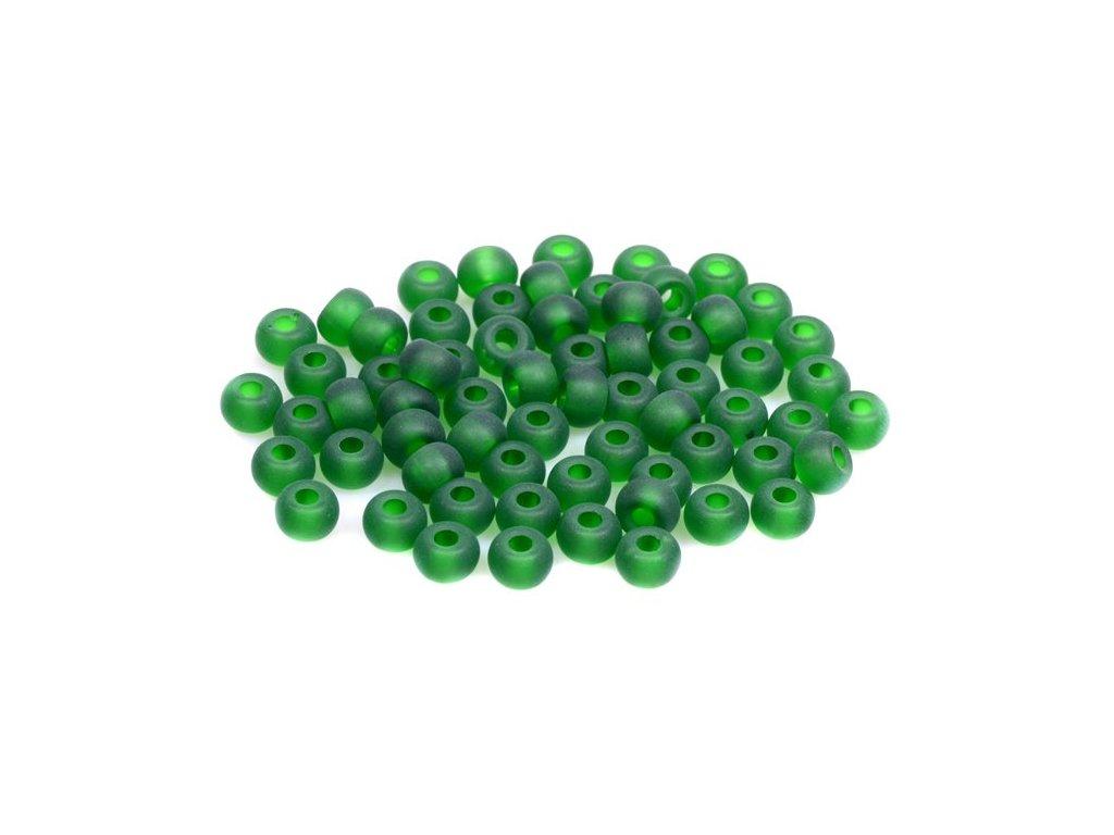 Pressed seed beads 11109024 2/0 50060/84110