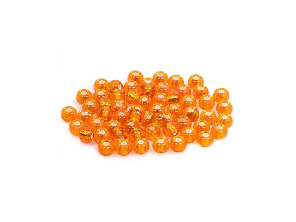 Pressed seed beads 11109024 2/0 90000/81800