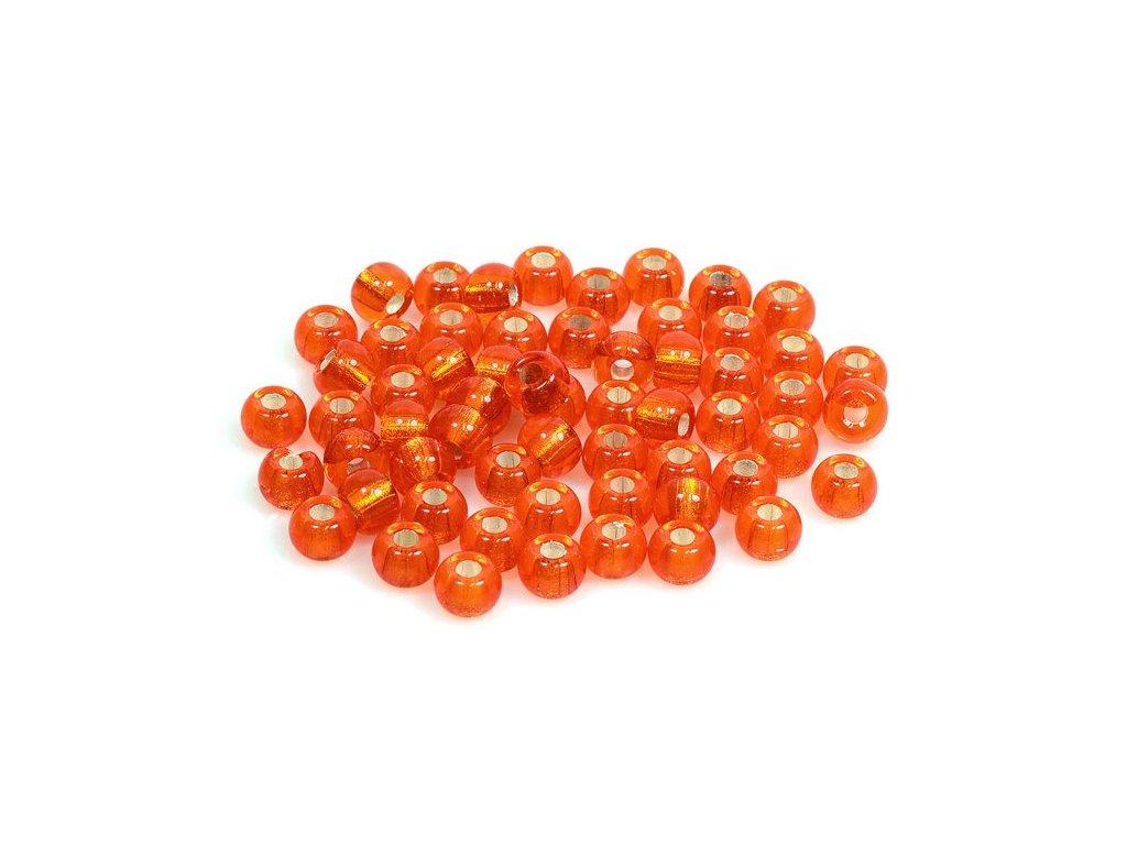 Pressed seed beads 11109024 2/0 90030/81800