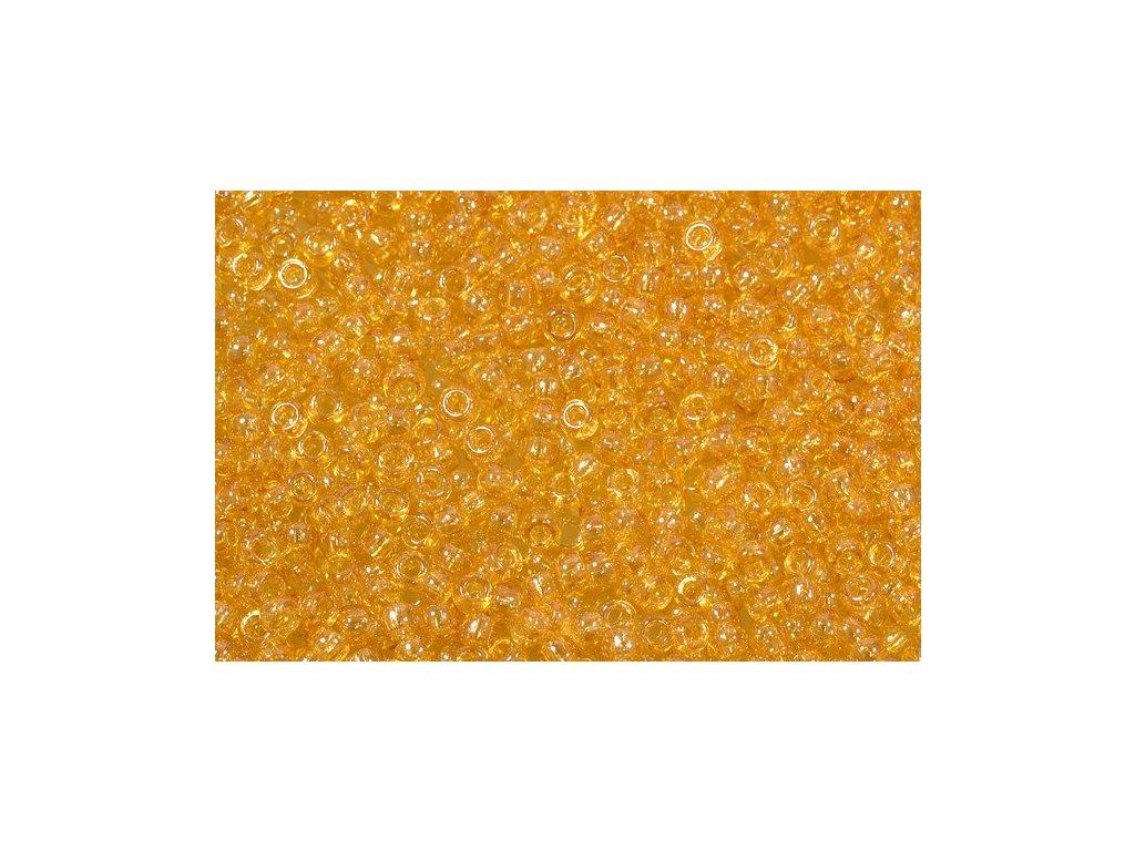 Seed beads 10/0 11020