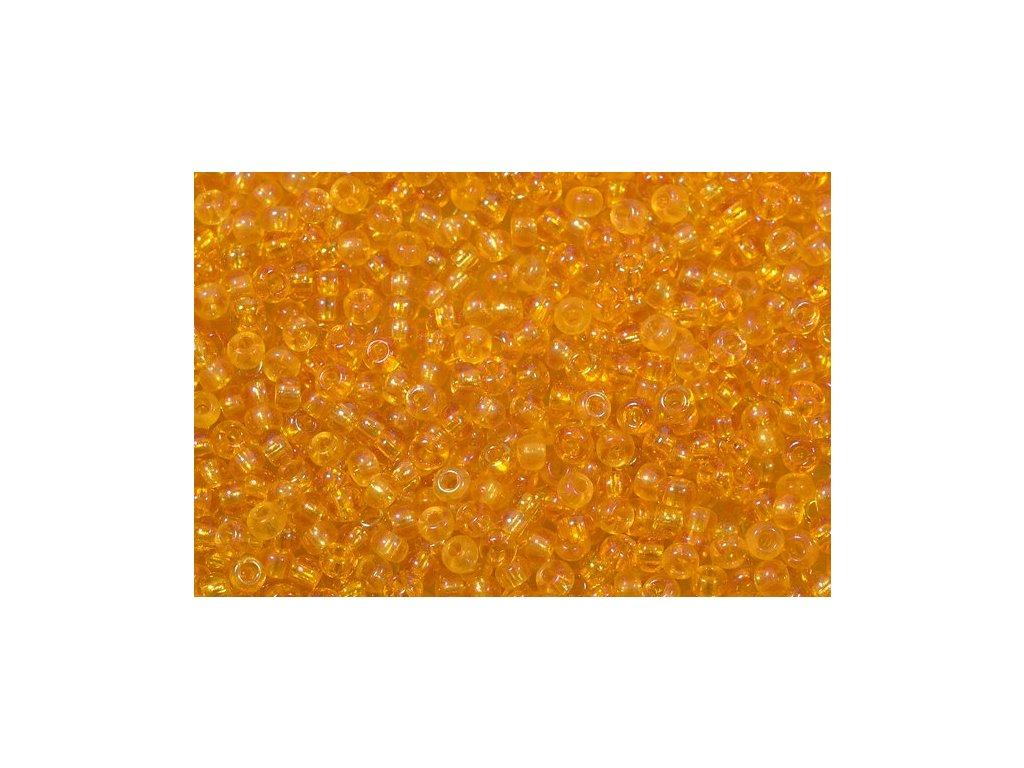 Seed beads 10/0 11050