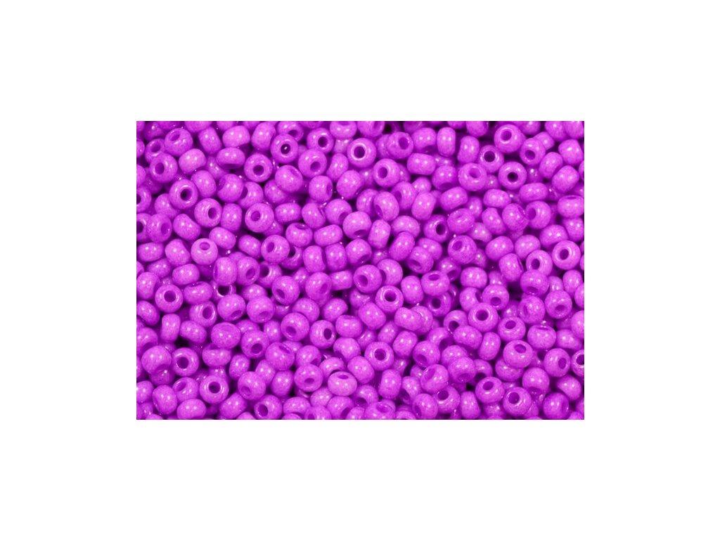 Seed beads 10/0 16125