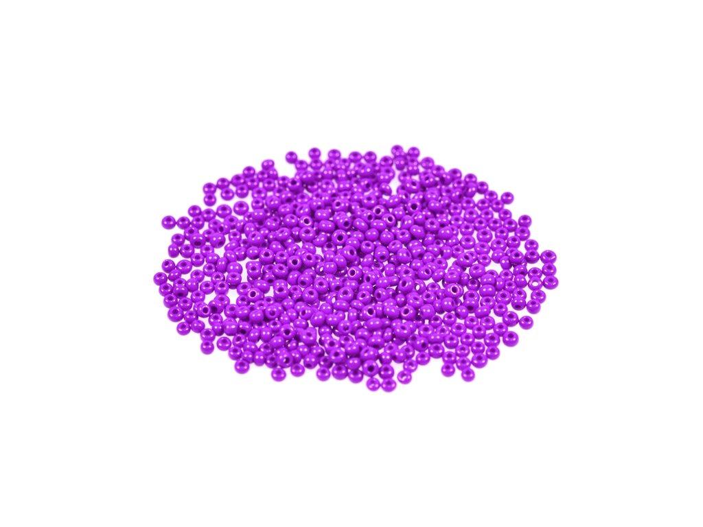 Seed beads 10/0 16128