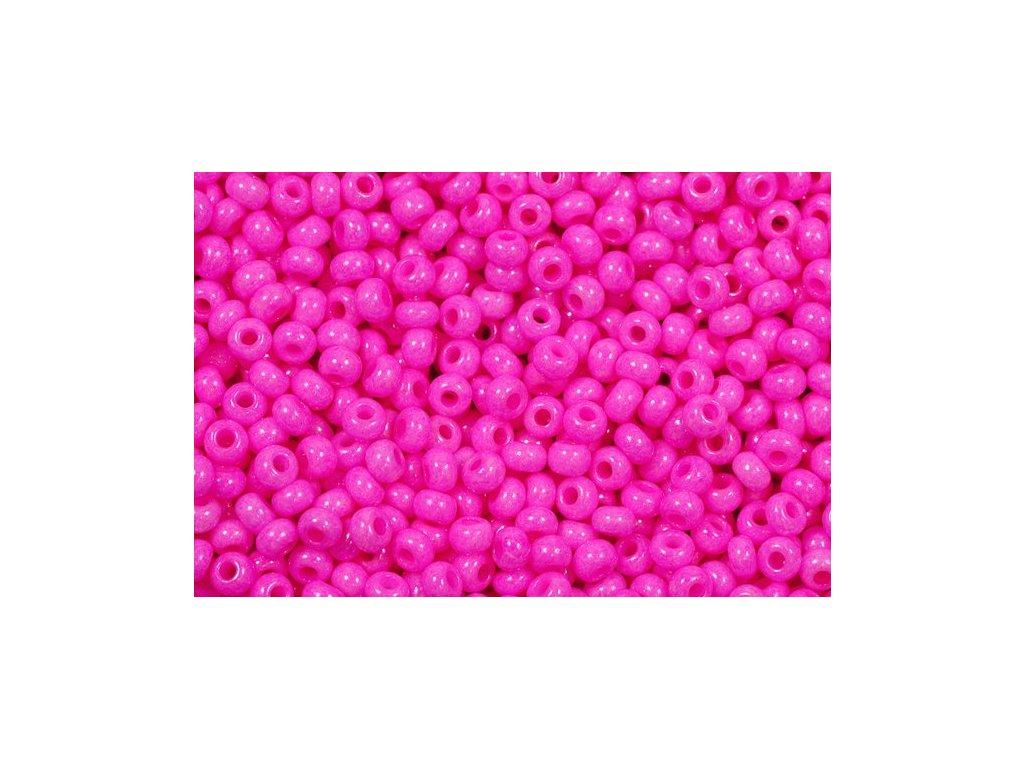 Seed beads 10/0 16177