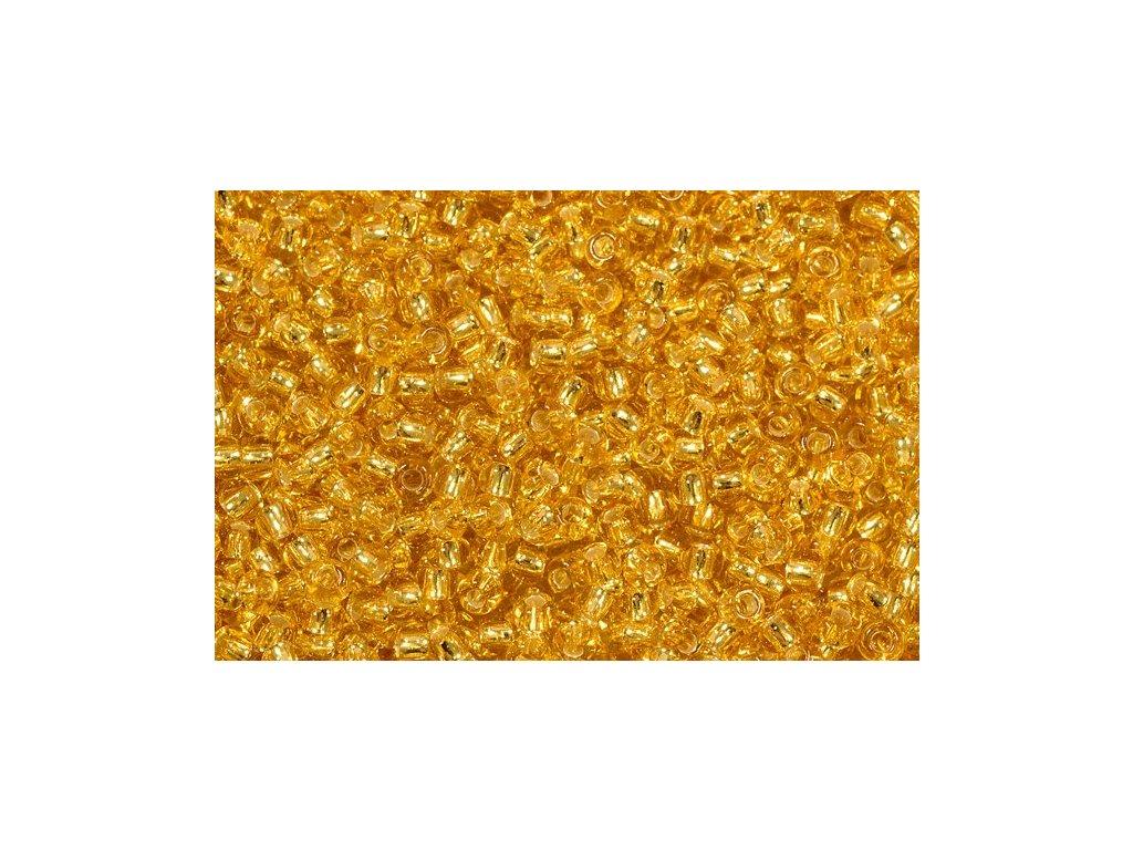 Seed beads 10/0 17020