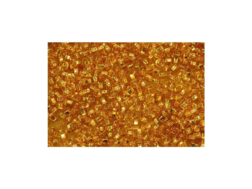 Seed beads 10/0 17050 sq.