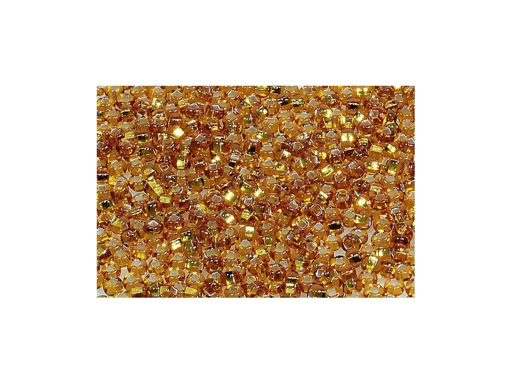 Seed beads 10/0 17070 sq.