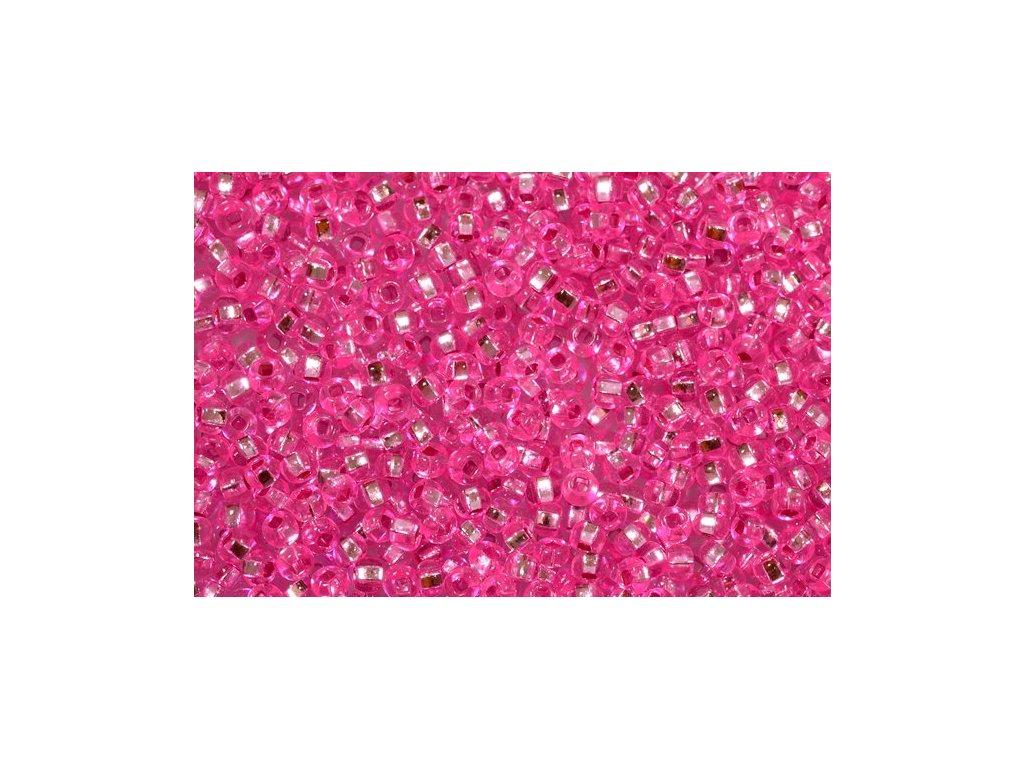 Seed beads 10/0 18275
