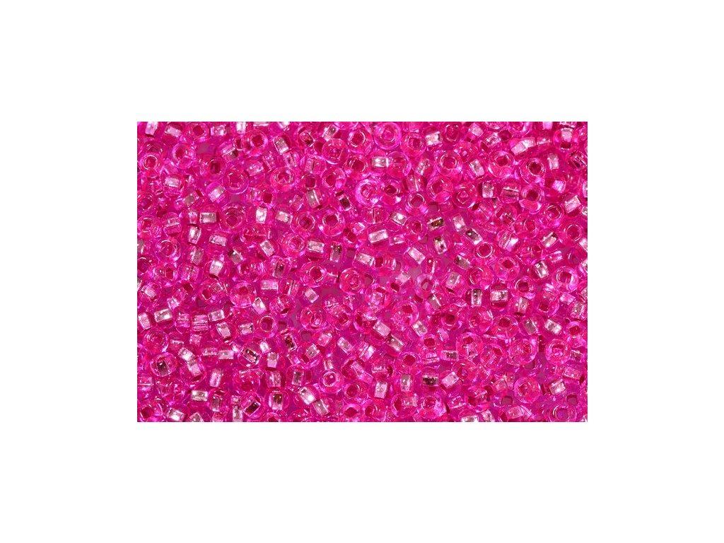 Seed beads 10/0 18277