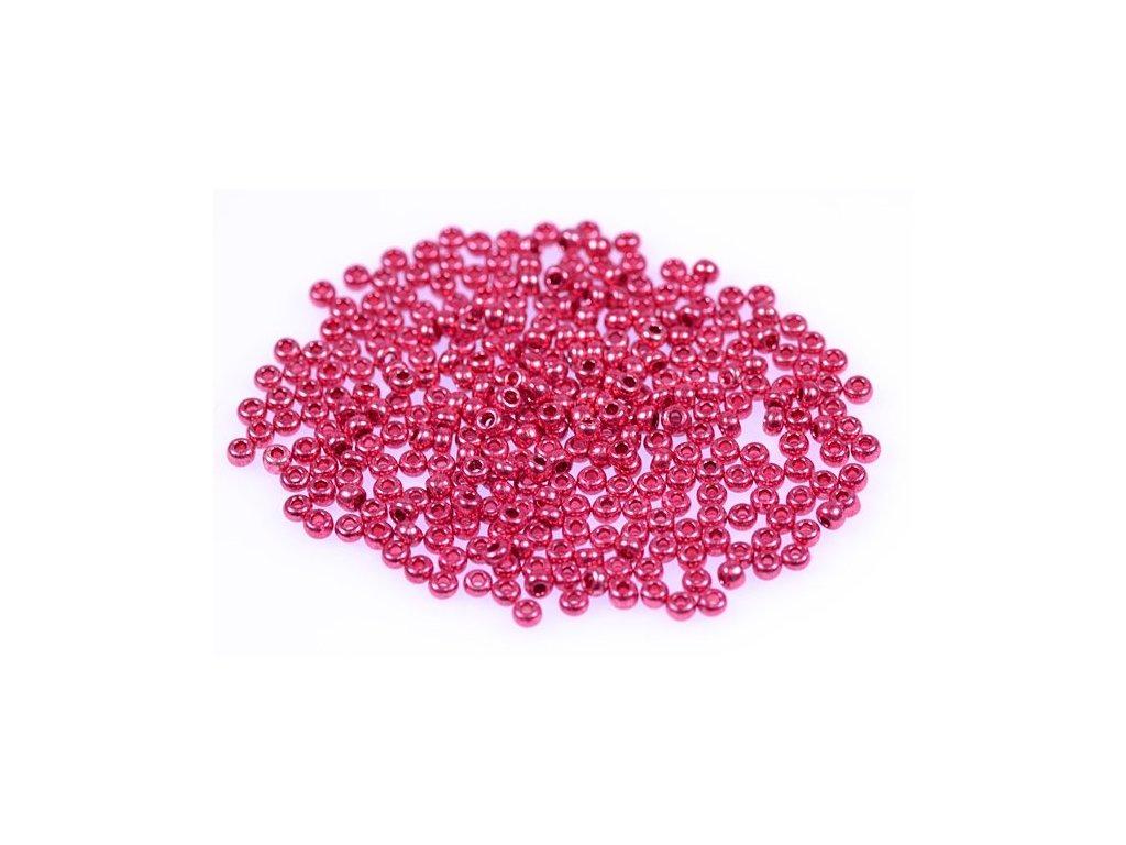 Seed beads 10/0 18398