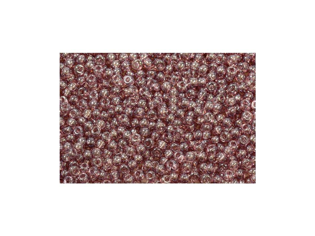 Seed beads 10/0 26010