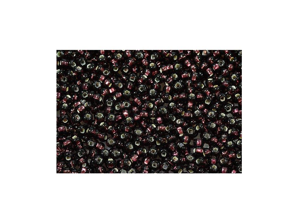 Seed beads 10/0 27080