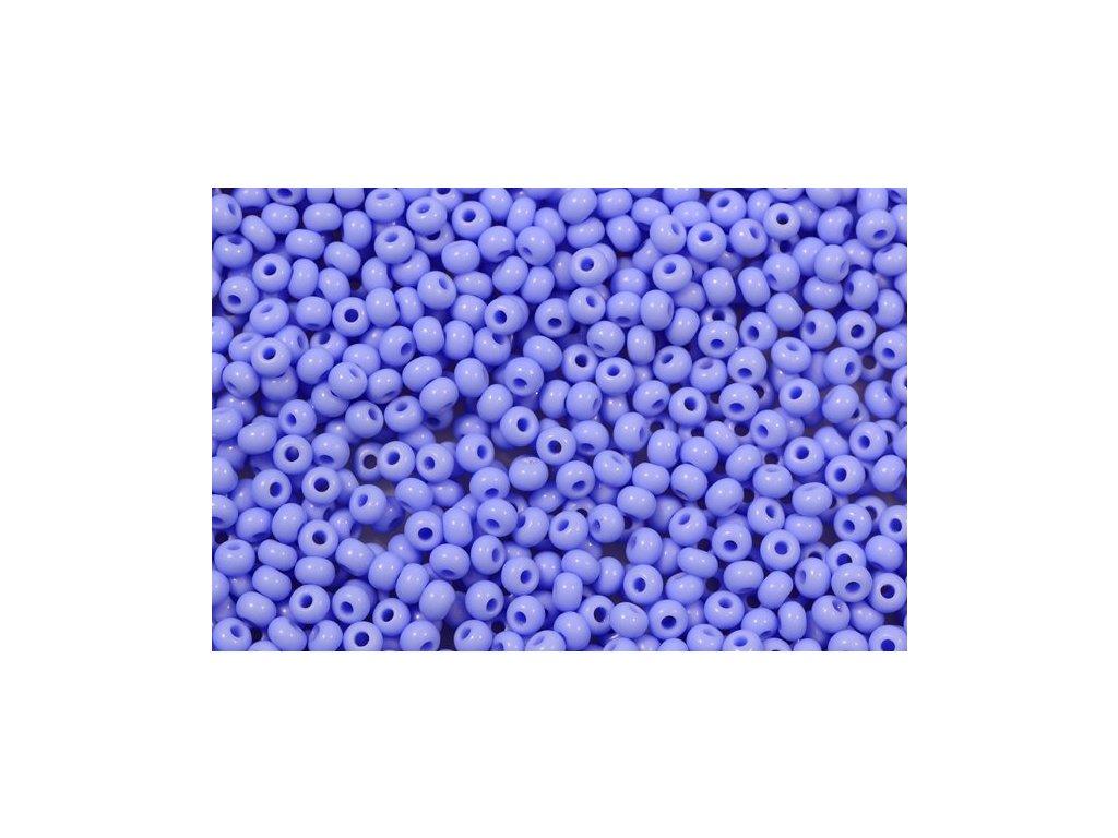 Seed beads 10/0 33020