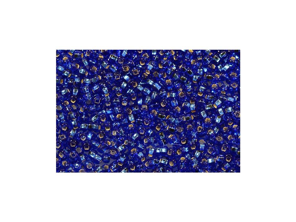 Seed beads 10/0 37050 sq.