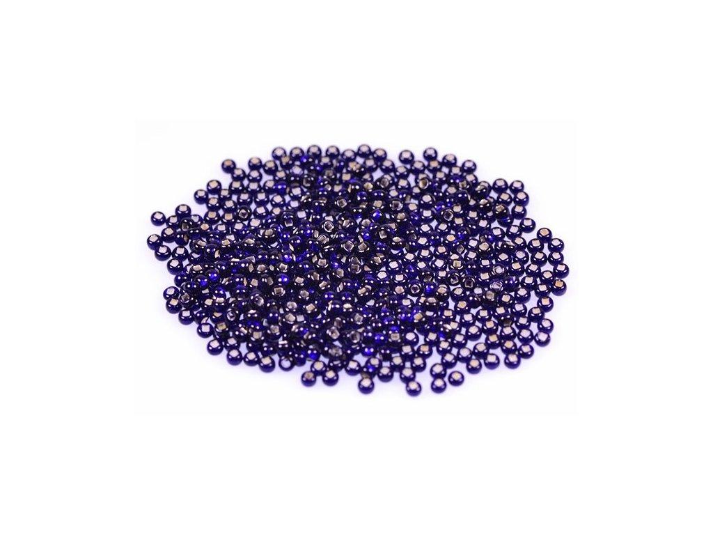 Seed beads 10/0 37110