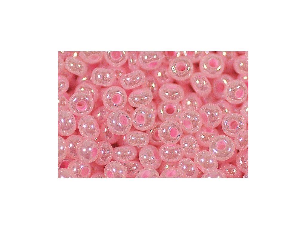 Seed beads 10/0 37173