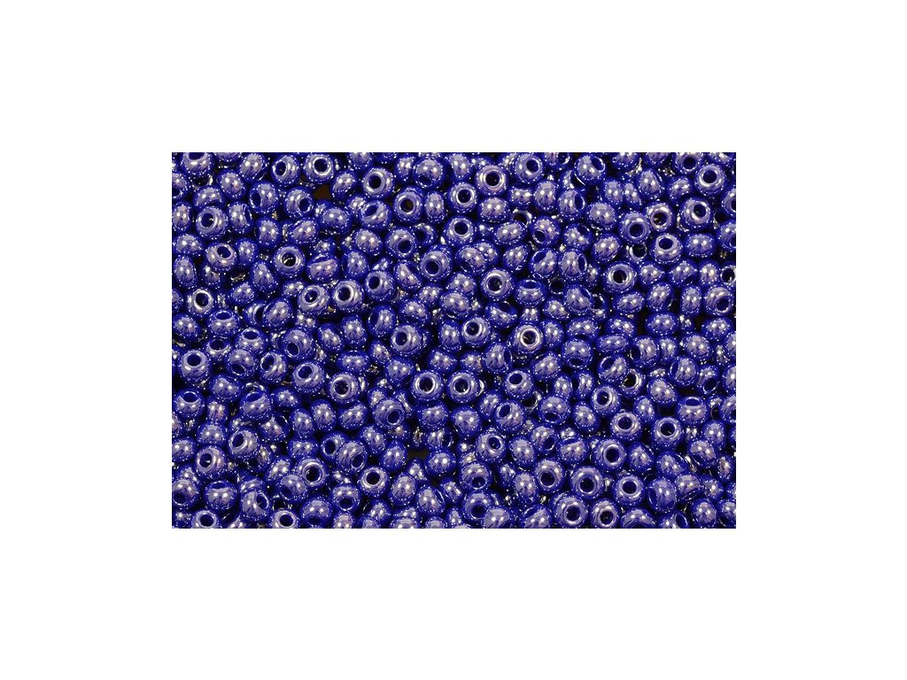 Seed beads 10/0 38060