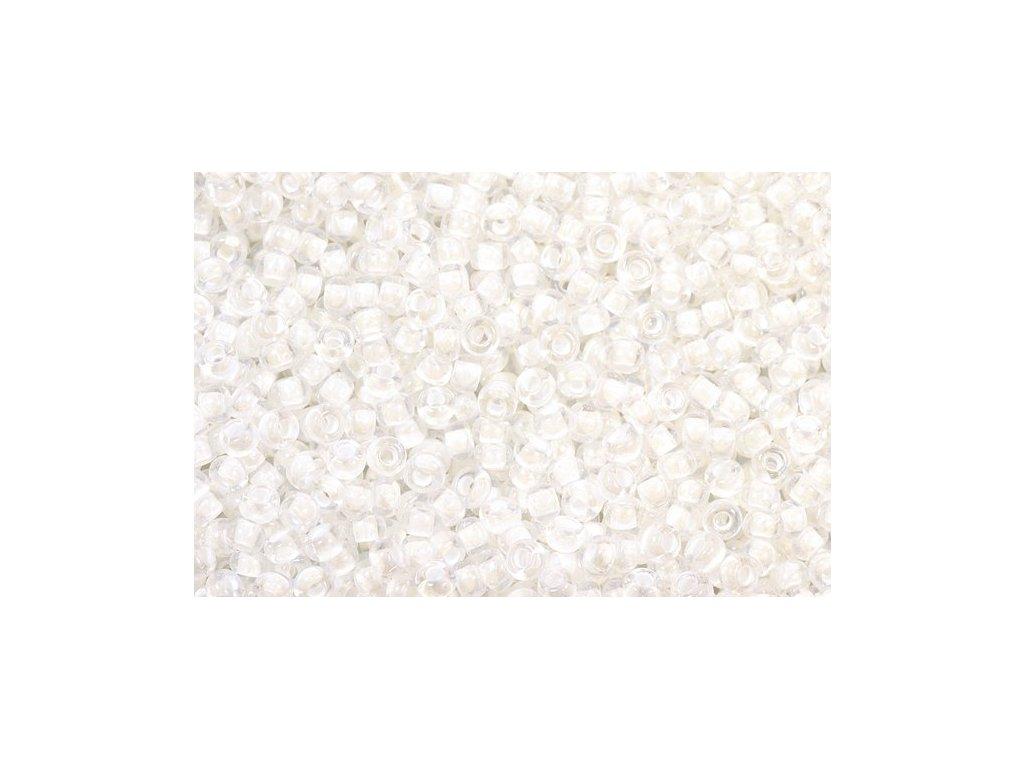Seed beads 10/0 38102