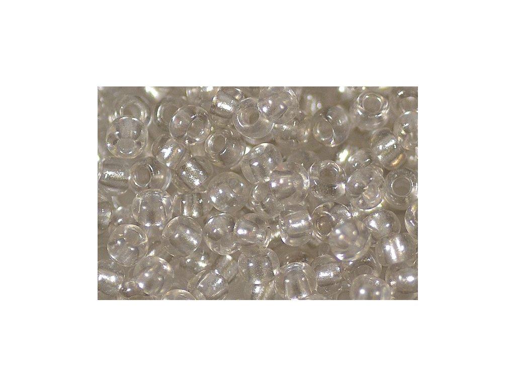 Seed beads 10/0 38116