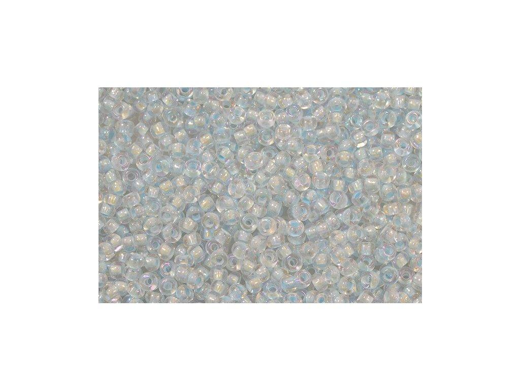 Seed beads 10/0 38162