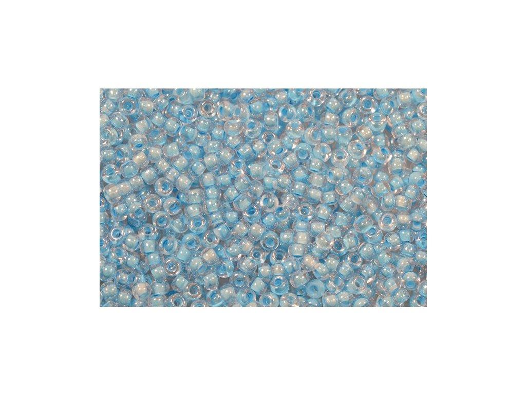 Seed beads 10/0 38163