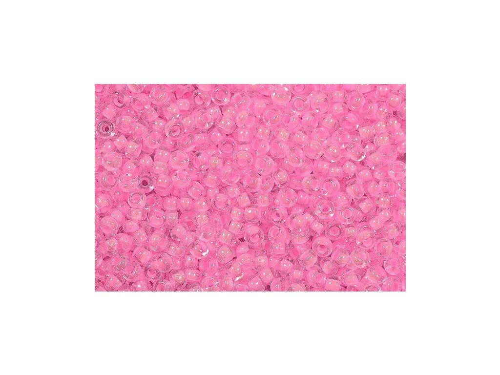 Seed beads 10/0 38173