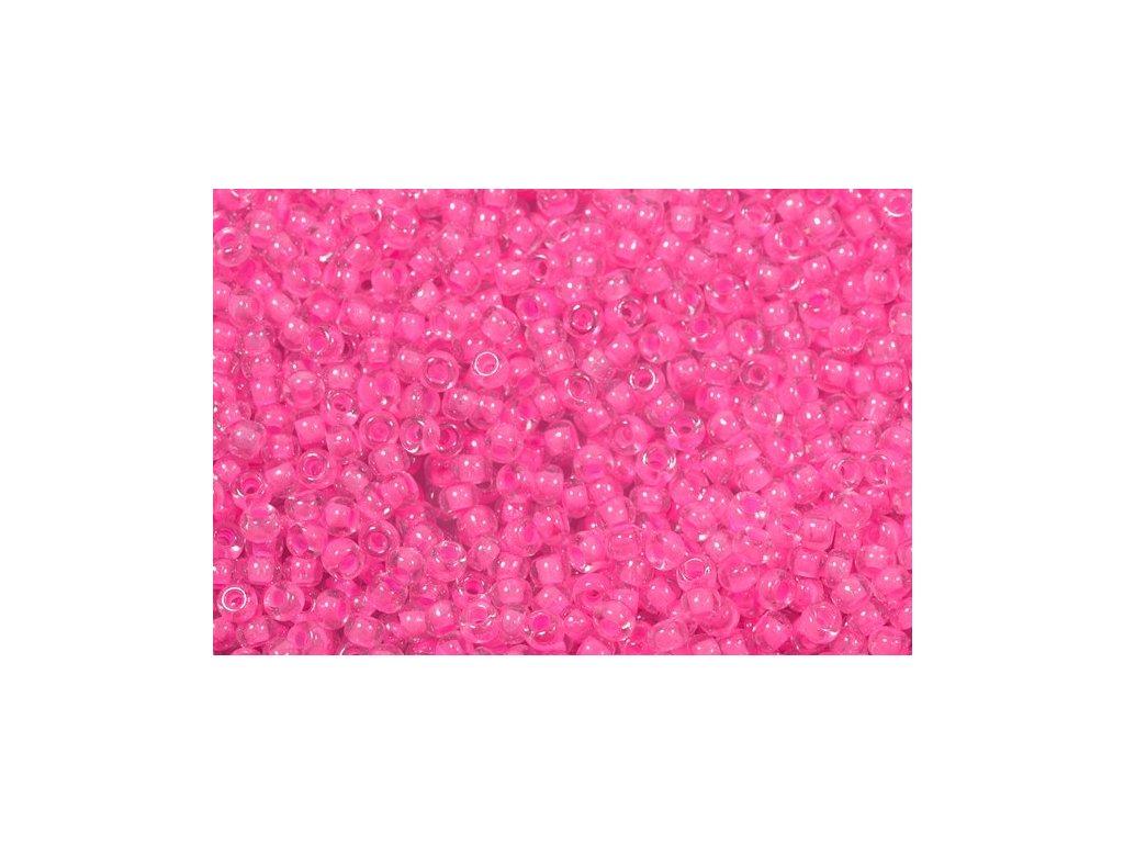 Seed beads 10/0 38175